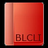BladeLogic BLCLI Directory
