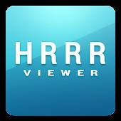 HRRR Viewer