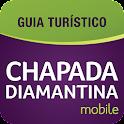 Guia Chapada Diamantina