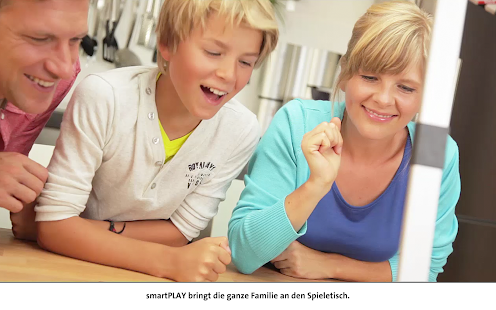 Das magische Museum smartPLAY- screenshot thumbnail