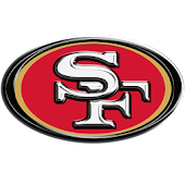 Sanfrancisco 49ers Wallpaper