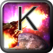 K-Space Shooter HD