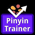 Chinese Pinyin Trainer Lite logo
