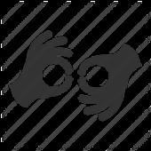 Children Sign Language