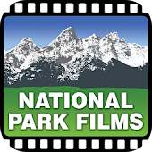 National Park Films