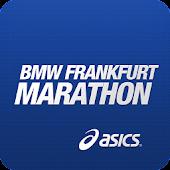 Frankfurt Marathon by ASICS