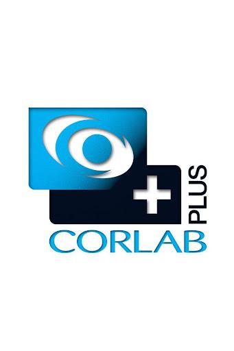 Corlab Plus
