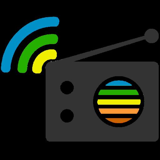 Mobil Radyo Dinle LOGO-APP點子