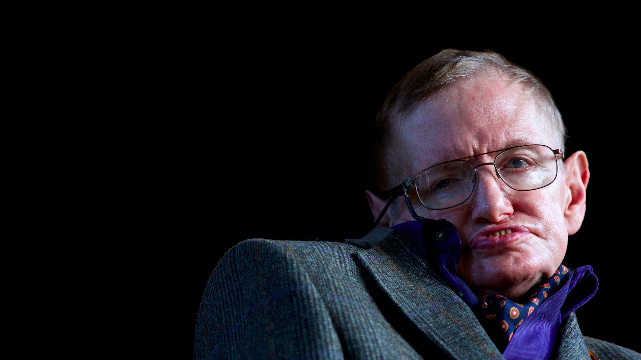 stephen hawking google play stephen hawking