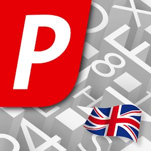 Puzzlesport UK APK