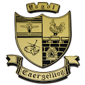 Caergeiliog Foundation School icon