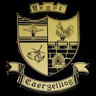 Caergeiliog Foundation School icon