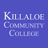 Killaloe Community College