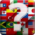 Capitals World Logo Quiz