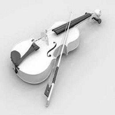 【免費音樂App】小提琴-APP點子