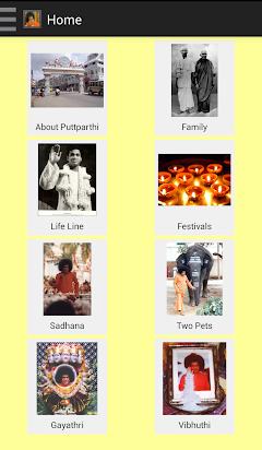 Page 3 : Best android apps for sathya sai baba - AndroidMeta
