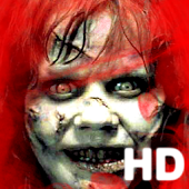 Scare Your Friends HD