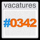 Barneveld: Werken & Vacatures