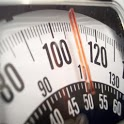 احسب وزنك icon