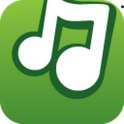Simple MP3 Music Downloader icon
