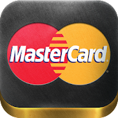 Mastercard Beneficios RD