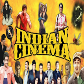 Hindi Bollywood Movies