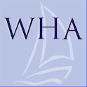 WHA Insurance icon