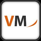 VoipMove sin marcador icon