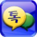 KBI톡 icon