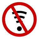 WiFi Killer logo