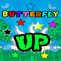 Butterfly Up