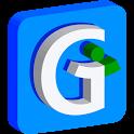 기탄 쇼핑앱 icon