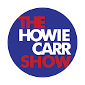 The Howie Carr Show icon