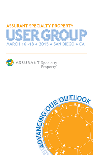 ASP User Group