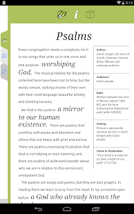 NIV Women's Devotional Bible 書籍 App-癮科技App