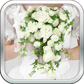 The Wedding App planner