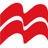 eReader Macmillan SA
