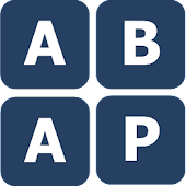 SAP ABAP/4 T-codes and Tables