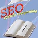 SEO Article Marketing logo