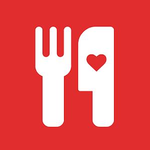 dating app Göttingen