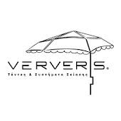 Ververis