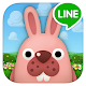 LINE Pokopang v2.0.6