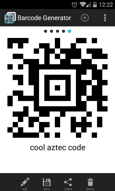 iso 8583 response code 39 barcode - FREE ONLINE