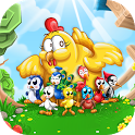 Egg Hunt Mania icon