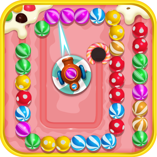 Candy Shoot file APK for Gaming PC/PS3/PS4 Smart TV