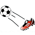 Soccer Games free icon