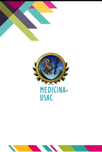 Medicina USAC