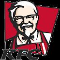 KFC Locator – Canada logo