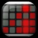 Creative Music App. BPBeat Pro logo