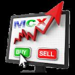Mcx Buy & Sell Levels